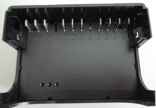 供应西门子程控器lme11.330c2,西门子燃烧机程控器
