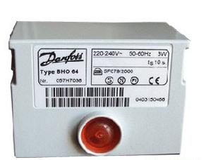 299102-25477 Magnetventil 90/° Dampfb/ügelstation 5523EN2 Philips