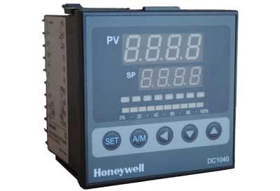 honeywell udc 2300 manual macfreemix Honeywell Controller Receiver Installation Honeywell Temperature Controller