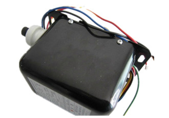 LECIP Ignition transformer