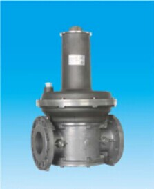 Sinon  pressure reducing valve